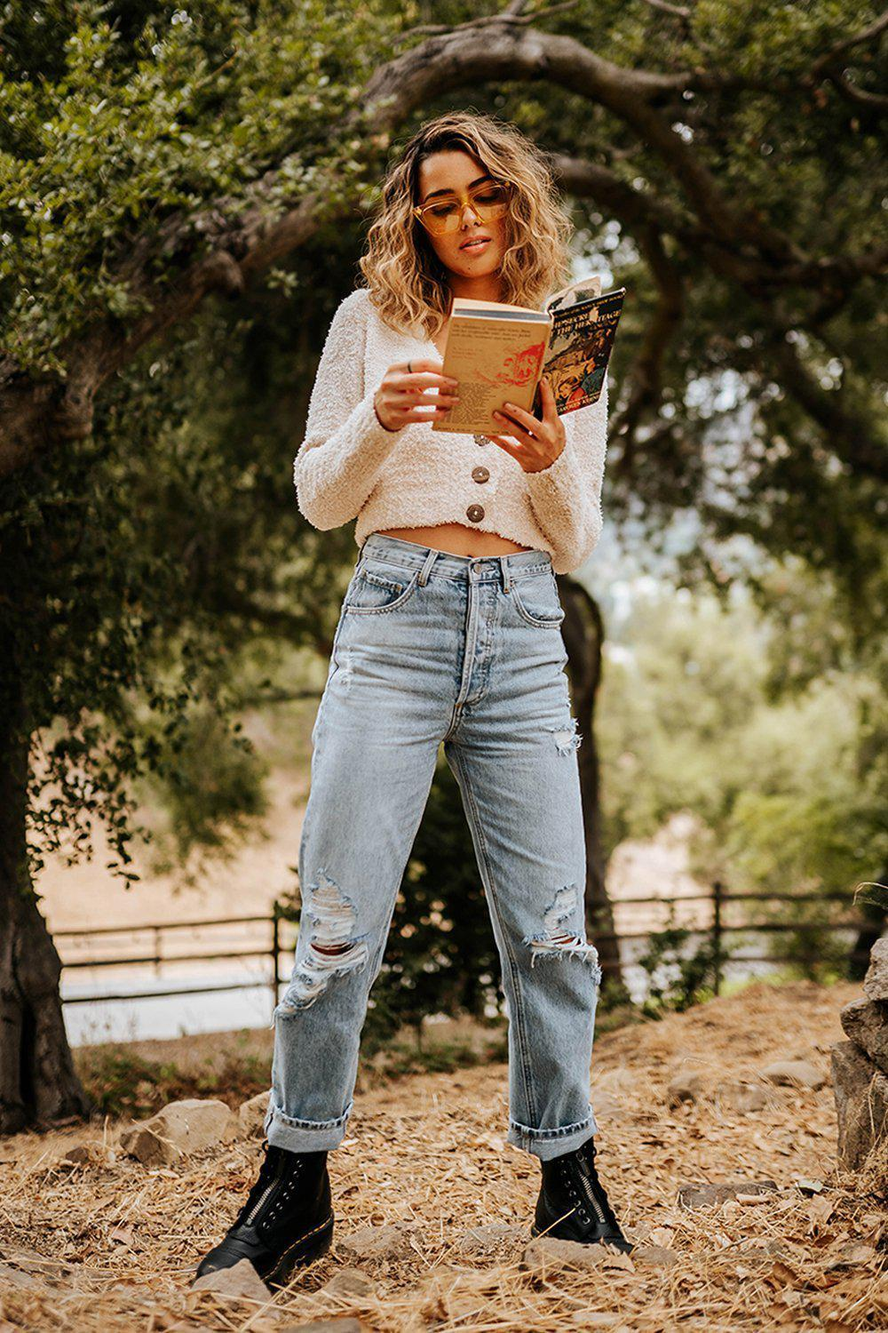 best_seller, Risk Taker Straight Leg Jeans - FINAL SALE, Bottom, women's clothing, dresses, skirts, coats, jackets, shoes, boots, tops, tee shirts, jeans, free people, levi's, rollas, jumpsuits, bottoms, tops, sweaters, pullovers, pants, shorts, sweats,.