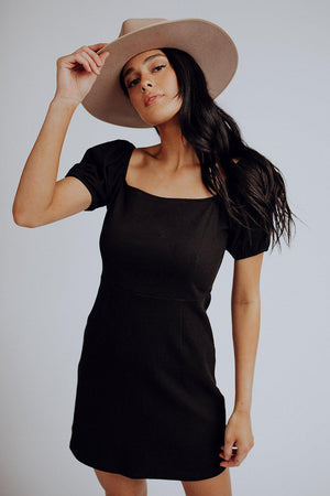 best_seller, She's A Drifter Mini Dress, , women's clothing, dresses, skirts, coats, jackets, shoes, boots, tops, tee shirts, jeans, free people, levi's, rollas, jumpsuits, bottoms, tops, sweaters, pullovers, pants, shorts, sweats,.