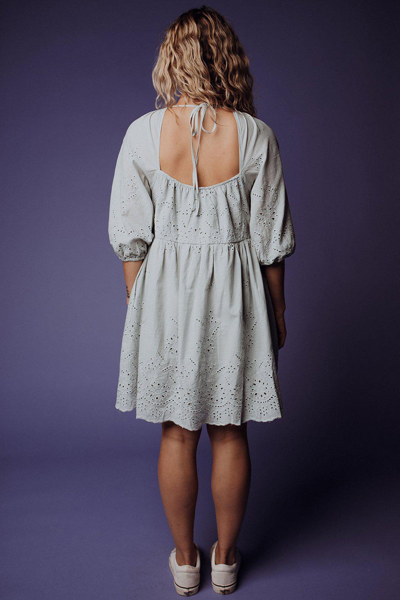 best_seller, Soakin' Up the Sun Dress in Sage, Dress, women's clothing, dresses, skirts, coats, jackets, shoes, boots, tops, tee shirts, jeans, free people, levi's, rollas, jumpsuits, bottoms, tops, sweaters, pullovers, pants, shorts, sweats,.