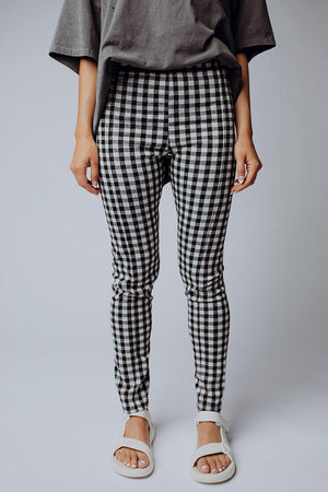 best_seller, Star Check Pants, Bottom, women's clothing, dresses, skirts, coats, jackets, shoes, boots, tops, tee shirts, jeans, free people, levi's, rollas, jumpsuits, bottoms, tops, sweaters, pullovers, pants, shorts, sweats,.