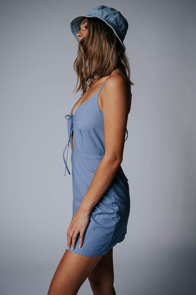 best_seller, Sun Kissed Mini Dress - FINAL SALE, Dress, women's clothing, dresses, skirts, coats, jackets, shoes, boots, tops, tee shirts, jeans, free people, levi's, rollas, jumpsuits, bottoms, tops, sweaters, pullovers, pants, shorts, sweats,.