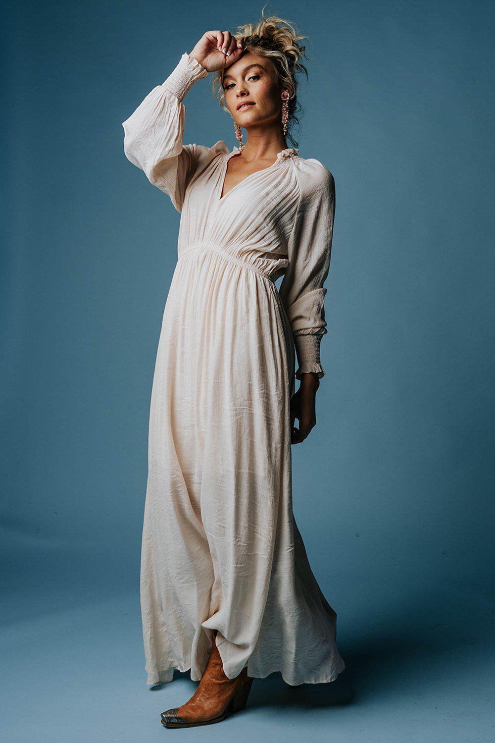 best_seller, Sweet Creature Maxi Dress, Dress, women's clothing, dresses, skirts, coats, jackets, shoes, boots, tops, tee shirts, jeans, free people, levi's, rollas, jumpsuits, bottoms, tops, sweaters, pullovers, pants, shorts, sweats,.