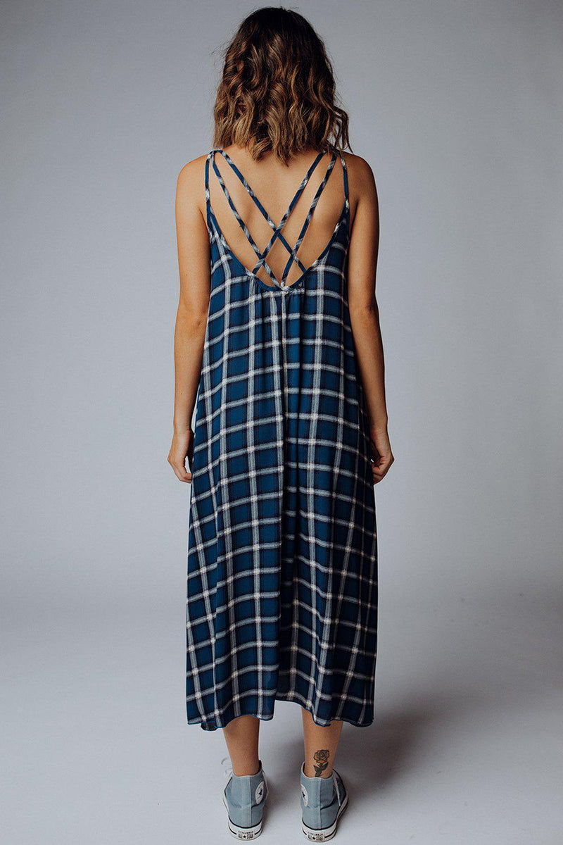 best_seller, The Good Plaid & Beautiful Dress, Dress, women's clothing, dresses, skirts, coats, jackets, shoes, boots, tops, tee shirts, jeans, free people, levi's, rollas, jumpsuits, bottoms, tops, sweaters, pullovers, pants, shorts, sweats,.