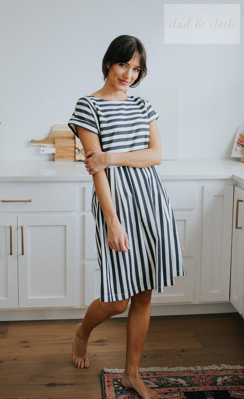 best_seller, The Original Bib Dress, Dress, women's clothing, dresses, skirts, coats, jackets, shoes, boots, tops, tee shirts, jeans, free people, levi's, rollas, jumpsuits, bottoms, tops, sweaters, pullovers, pants, shorts, sweats,.