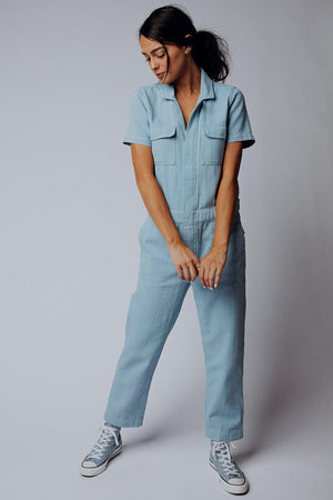 best_seller, The Panther Jumpsuit, Jumpsuit, women's clothing, dresses, skirts, coats, jackets, shoes, boots, tops, tee shirts, jeans, free people, levi's, rollas, jumpsuits, bottoms, tops, sweaters, pullovers, pants, shorts, sweats,.