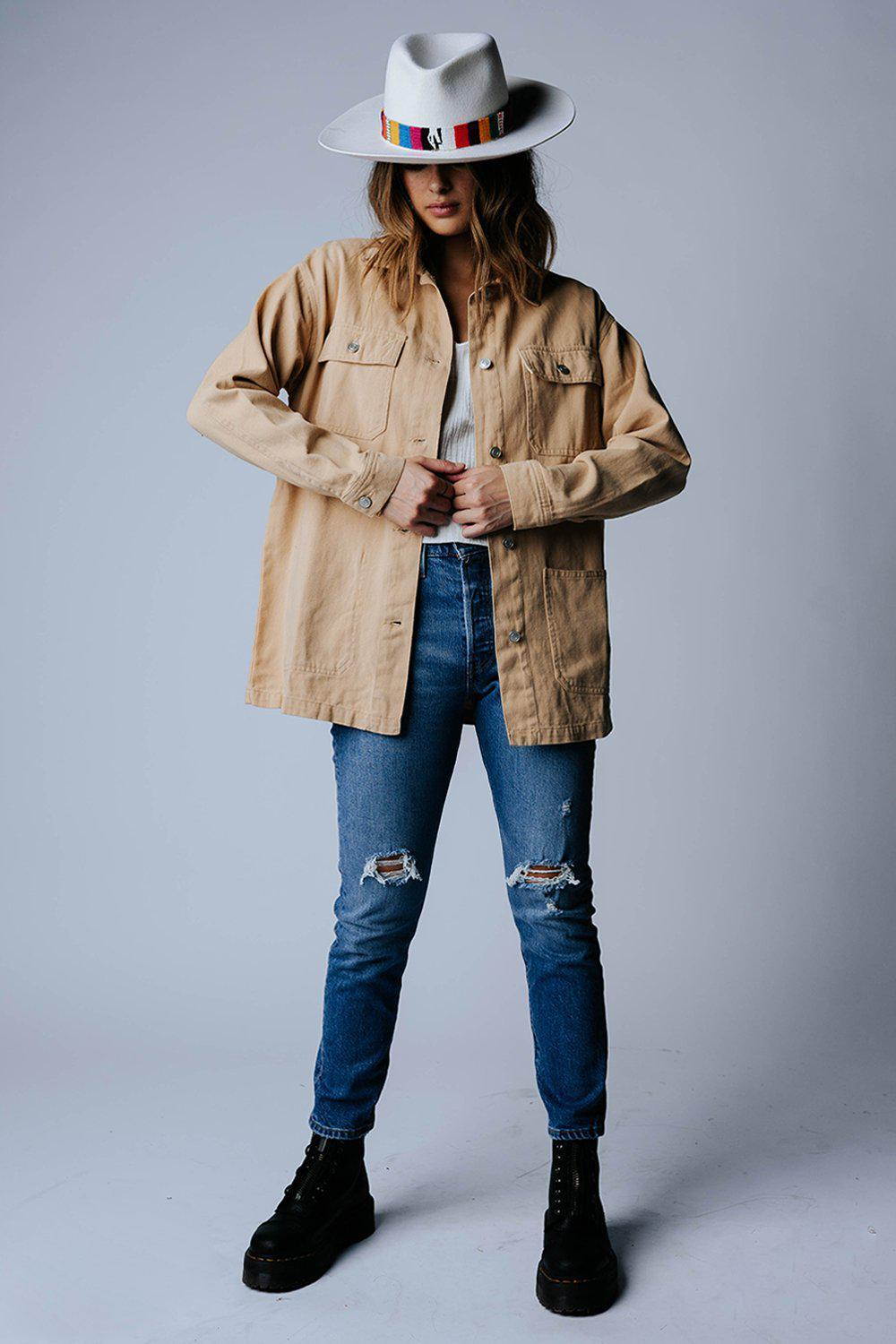 best_seller, Top of the World Oversized Jacket, Top, women's clothing, dresses, skirts, coats, jackets, shoes, boots, tops, tee shirts, jeans, free people, levi's, rollas, jumpsuits, bottoms, tops, sweaters, pullovers, pants, shorts, sweats,.