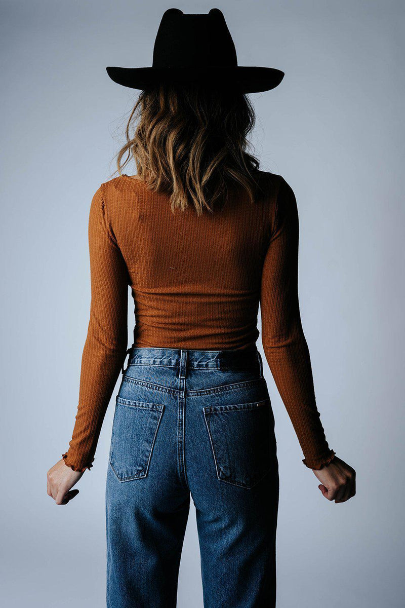 best_seller, Under Pressure Top in Camel, Top, women's clothing, dresses, skirts, coats, jackets, shoes, boots, tops, tee shirts, jeans, free people, levi's, rollas, jumpsuits, bottoms, tops, sweaters, pullovers, pants, shorts, sweats,.