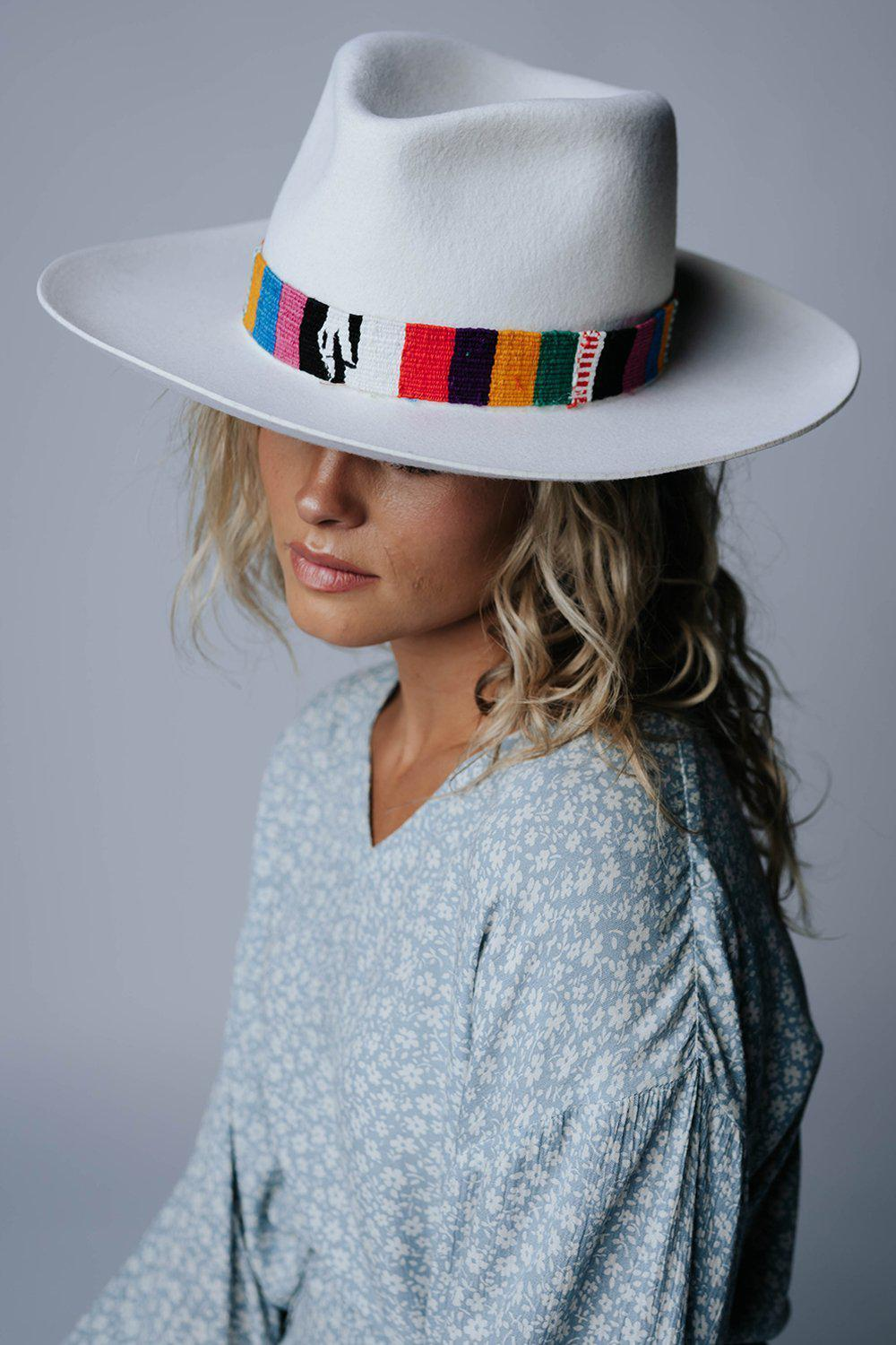 best_seller, Viva Mexico Hat in Ivory, Accessory, women's clothing, dresses, skirts, coats, jackets, shoes, boots, tops, tee shirts, jeans, free people, levi's, rollas, jumpsuits, bottoms, tops, sweaters, pullovers, pants, shorts, sweats,.