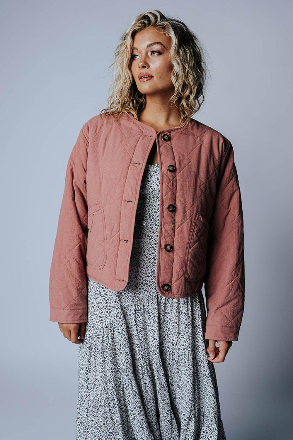 best_seller, Walk in September Coat in Mauve, Top, women's clothing, dresses, skirts, coats, jackets, shoes, boots, tops, tee shirts, jeans, free people, levi's, rollas, jumpsuits, bottoms, tops, sweaters, pullovers, pants, shorts, sweats,.