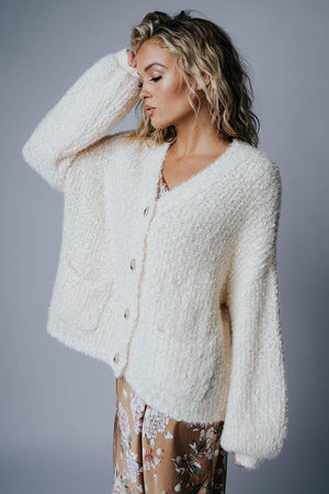 best_seller, Warm Welcome Cardigan, Top, women's clothing, dresses, skirts, coats, jackets, shoes, boots, tops, tee shirts, jeans, free people, levi's, rollas, jumpsuits, bottoms, tops, sweaters, pullovers, pants, shorts, sweats,.