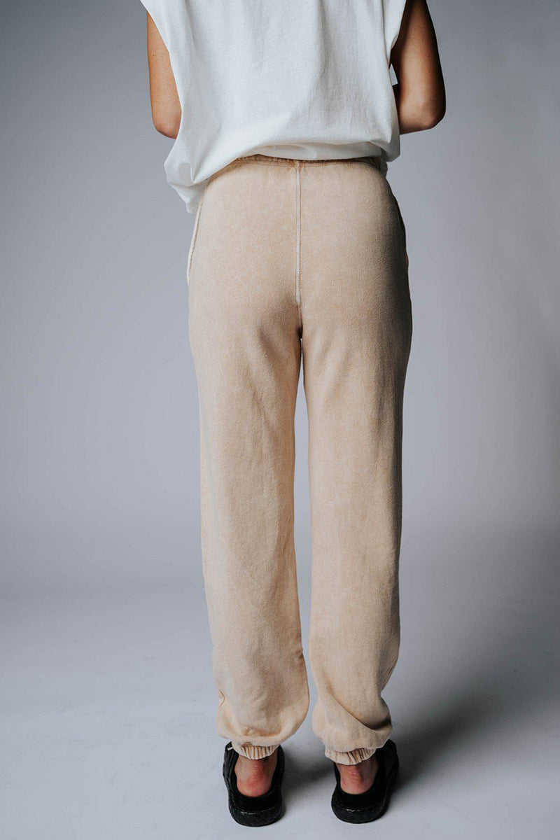 best_seller, WFH Everyday Joggers in Tan - FINAL SALE, Bottom, women's clothing, dresses, skirts, coats, jackets, shoes, boots, tops, tee shirts, jeans, free people, levi's, rollas, jumpsuits, bottoms, tops, sweaters, pullovers, pants, shorts, sweats,.