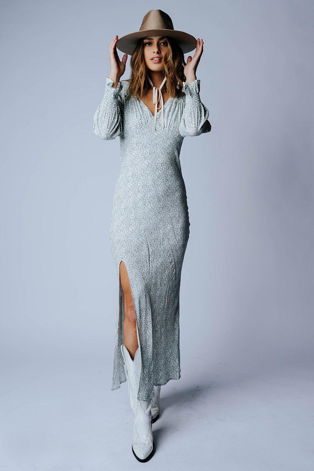 best_seller, Where is the Love? Floral Maxi Dress in Sage, Dress, women's clothing, dresses, skirts, coats, jackets, shoes, boots, tops, tee shirts, jeans, free people, levi's, rollas, jumpsuits, bottoms, tops, sweaters, pullovers, pants, shorts, sweats,.