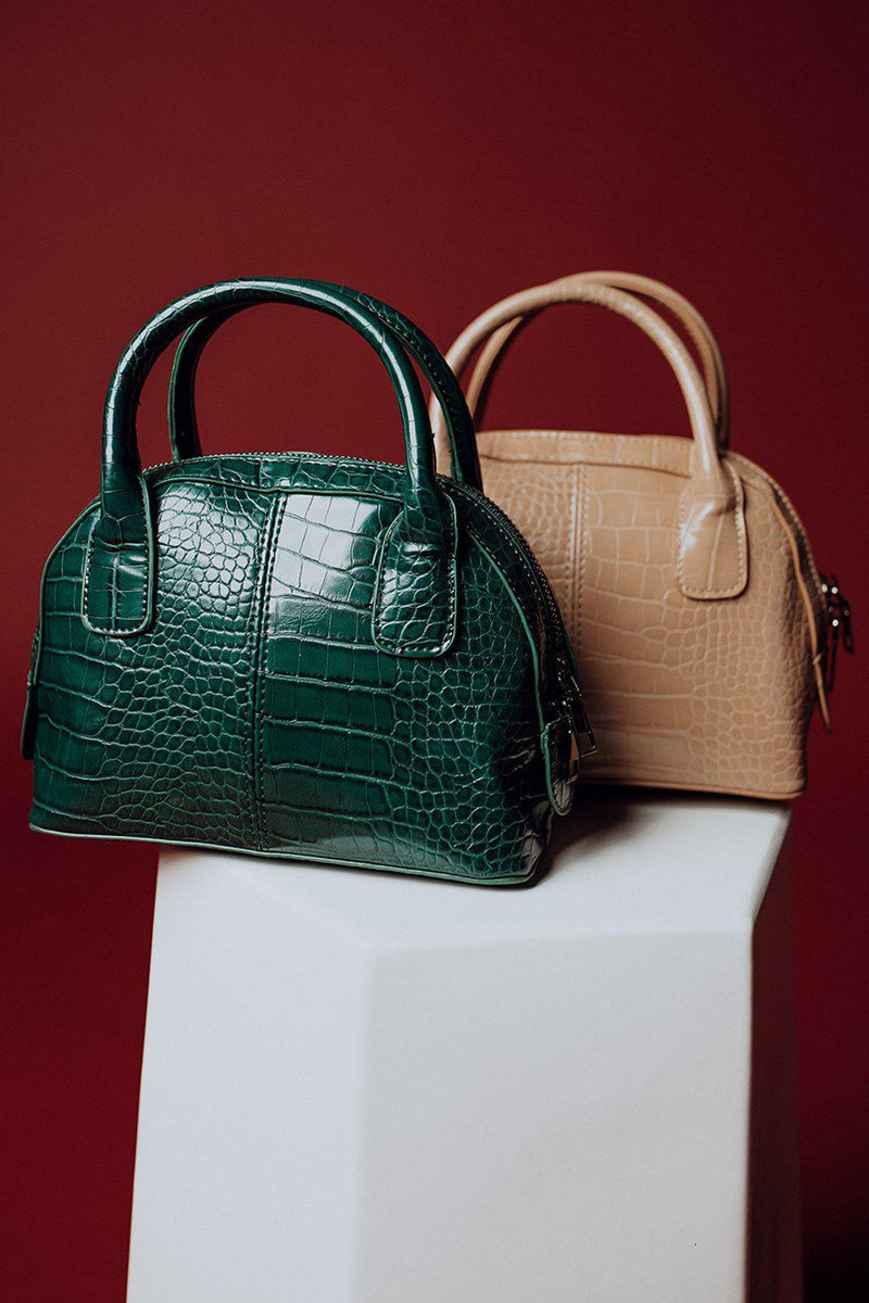 best_seller, Wherever I Go Purse in Emerald, Accessory, women's clothing, dresses, skirts, coats, jackets, shoes, boots, tops, tee shirts, jeans, free people, levi's, rollas, jumpsuits, bottoms, tops, sweaters, pullovers, pants, shorts, sweats,.