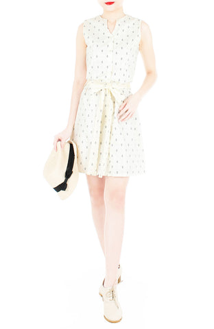 products/Ahoy-Gorgeous-Nautical-A-Line-Button-Down-Dress-Cream-2.jpg