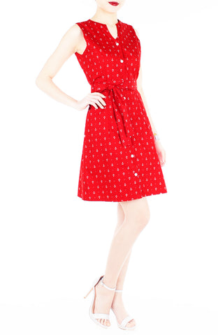 products/Ahoy_Gorgeous_Nautical_A-Line_Button_Down_Dress_Cherry_Red-2.jpg