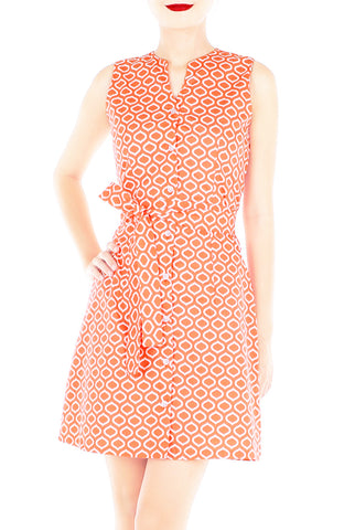 products/Arabesque_Marrakech_A-Line_Button_Down_Dress_-_Tangerine-1.jpg