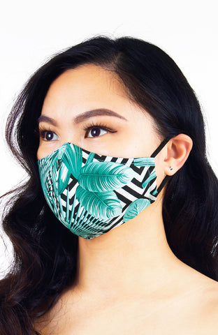 products/ArtDecoTropicalePureCottonFaceMask-2.jpg