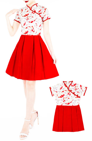 products/Auspicious_Koi_Cheongsam_Dress_-1.jpg