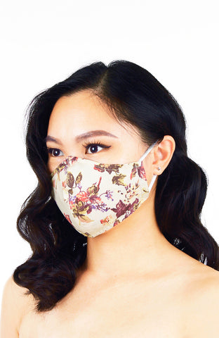 products/AutumnAffectionPureCottonFaceMask-2.jpg