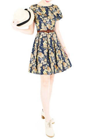 products/Autumn_Adventures_Flare_Dress_with_Short_Sleeves-2.jpg