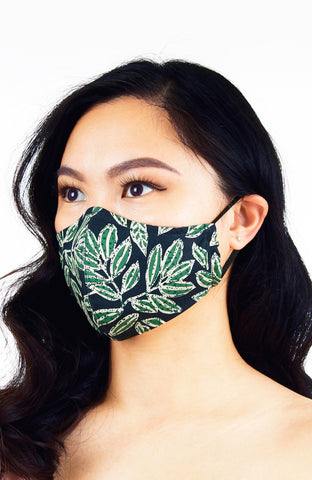 products/BatikFeuillePureCottonFaceMask-Forest-2.jpg