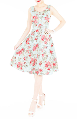 products/Blossoms-Up-Flare-Midi-Dress-2.jpg