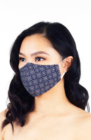 products/BohemianMoroccanGypsyPureCottonFaceMask_Navy-2_5435cc75-e9b6-4409-8f0c-f9dce897e7ab.jpg