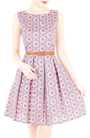 products/Bohemian_Marrakech_Getaway_Flare_Dress_Rose_Pink-1.jpg