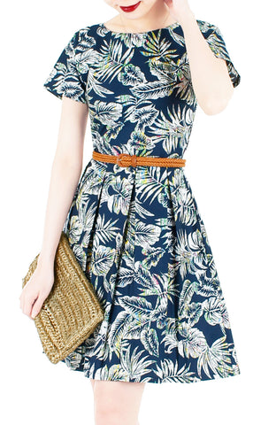 products/Brunch_in_Batik_Flare_Dress_with_Short_Sleeves-1.jpg