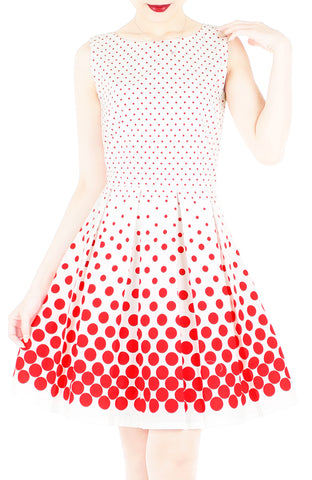 products/Cafe_Parfait_Flare_Dress_in_Red_Dots-1.jpg