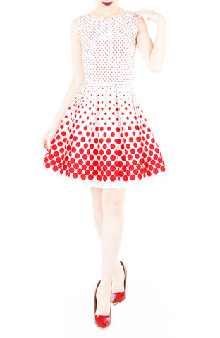 products/Cafe_Parfait_Flare_Dress_in_Red_Dots-2.jpg