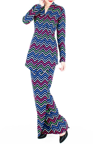 products/Captivating-Chevron-Modern-Kebaya-2.jpg