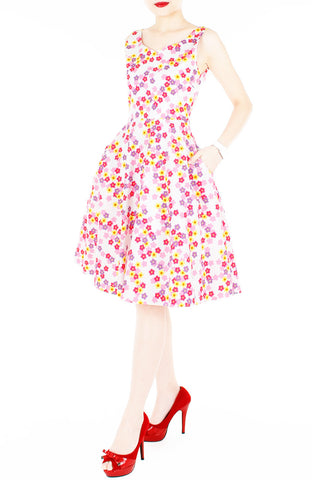 products/Celebratory-Sakura-Blooms-Flare-Midi-Dress-White-2.jpg