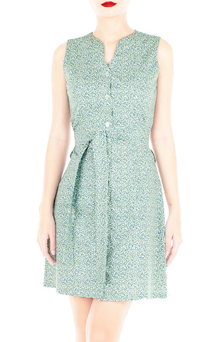 products/Chamomile_Lawn_A-Line_Button_Down_Dress-1.jpg