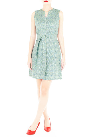 products/Chamomile_Lawn_A-Line_Button_Down_Dress-2.jpg