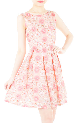 products/Charming_Cherry_Blossoms_Flare_Dress_-_Pink-1.jpg