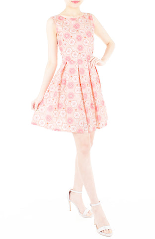 products/Charming_Cherry_Blossoms_Flare_Dress_-_Pink-2.jpg