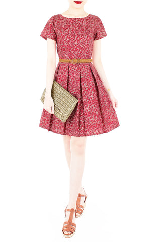 products/Charming_Clematis_Flare_Dress_with_Short_Sleeves-2.jpg
