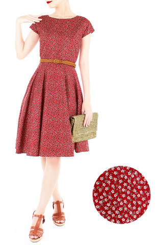 products/Charming_Clematis_Flare_Tea_Dress-1.jpg
