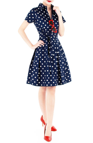 products/Charming_Polka_Dots_Anna_Shirtdress_Midnight_Blue-1.jpg