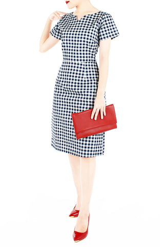 products/Checks_Balances_Jeane_Dress-1.jpg