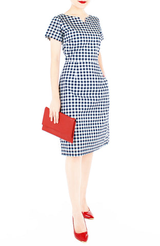 products/Checks_Balances_Jeane_Dress-2.jpg