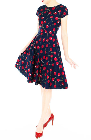 products/CherryPickingFlareTeaDress-1.jpg