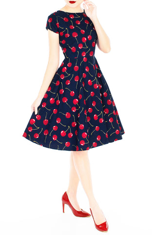 products/CherryPickingFlareTeaDress-2.jpg