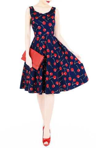 products/Cherry_Cherry_Lips_Flare_Midi_Dress-2.jpg