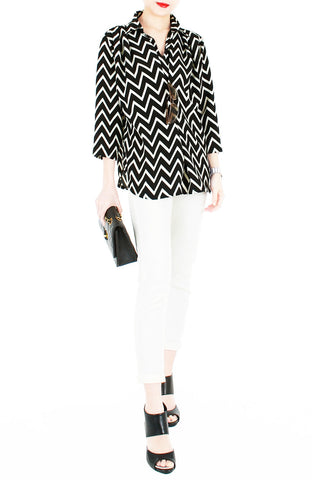products/Chevron-City-Pursuit-Blouse-Black-2.jpg