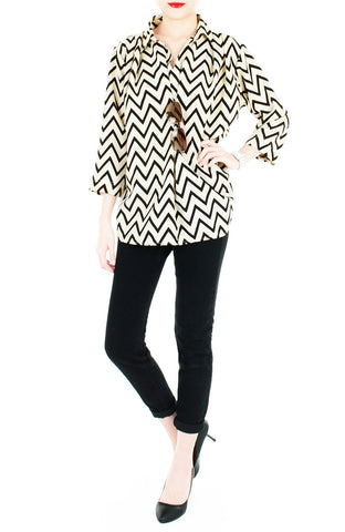 products/Chevron-City-Pursuit-Blouse-Vanilla-2.jpg