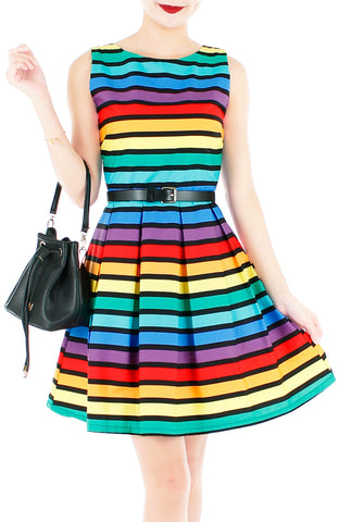 products/Christmas_Candy_Cane_Flare_Dress-1.jpg