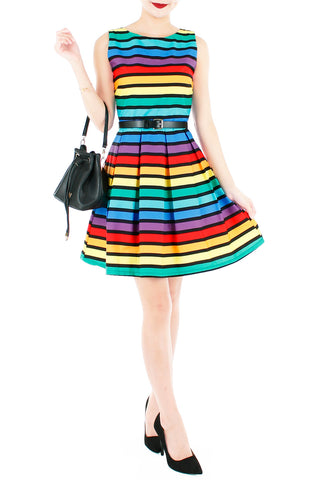 products/Christmas_Candy_Cane_Flare_Dress-2.jpg