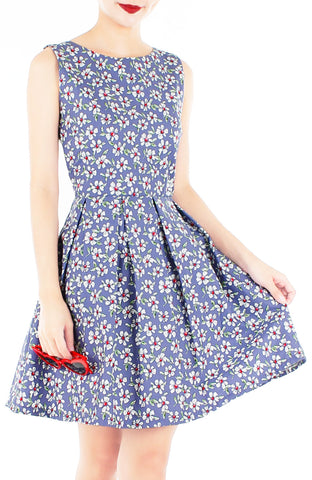 products/Christmas_Winter_Posy_Flare_Dress-1.jpg